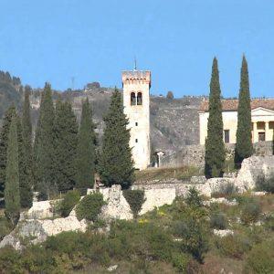 Castello di Caneva